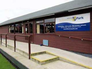 folkestone-park-bowls-club