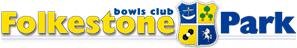 Folkestone Park Bowls Club